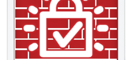 Do You Need a Privacy Policy on Your Website?