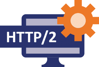 browser-http/2-image