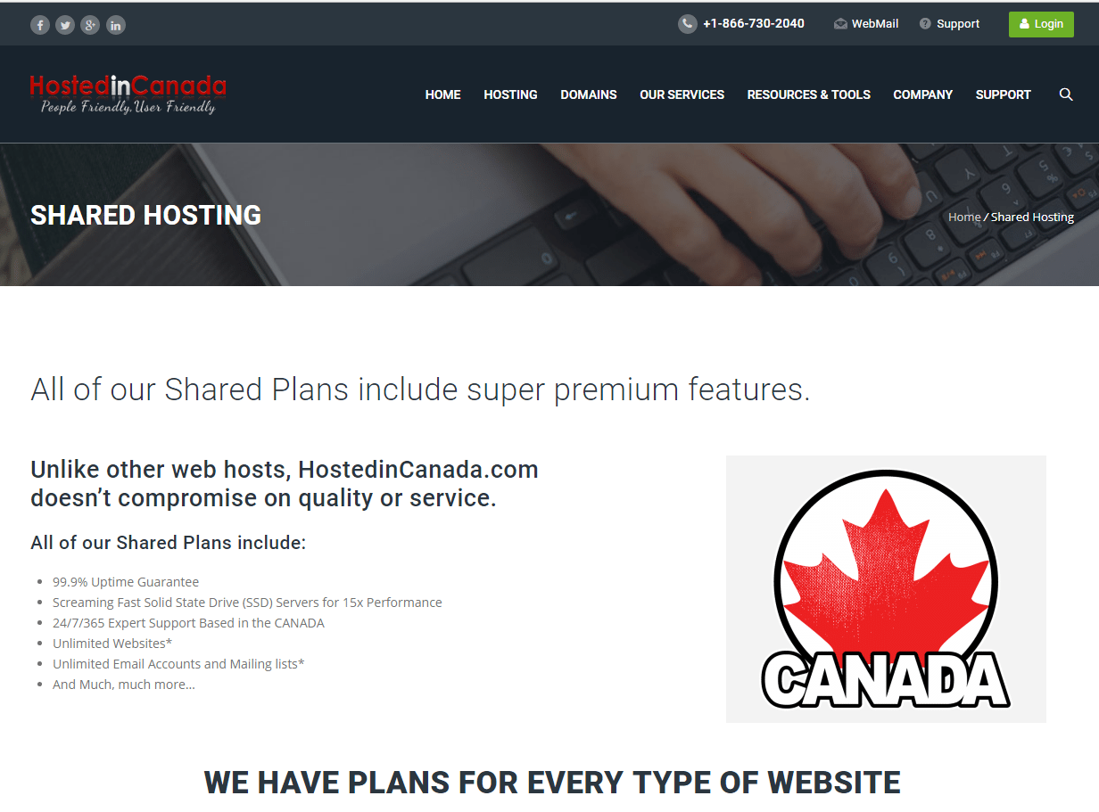 Hosted-in-Canada-now-Offering-Shared-Hosting-and-Web-Hosting-Plans-for-Businesses